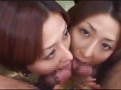 Jap facials-10