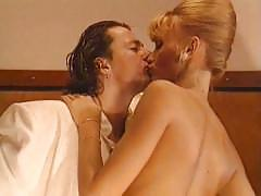 anal, vintage, euro, russian, ass-fuck, ass-fucking, european, retro, classic, erotic, hardcore, full-movie, train, lingerie, public, slow-motion, blonde, cumshot