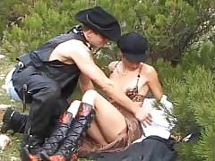 fetish, public, anal, french, pornhub.com, shaved, cowboy, cowgirl, boots, pussy-licking, bj, blowjob, amateur, fingering, skinny, small-tits, cumshot, ass-fucking, outside