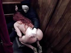 amateur, bdsm, british, cosplay, pov
