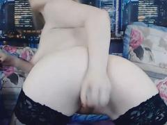 babes, masturbation, sex toys, webcams