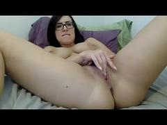 Female camshow 3