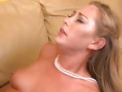 blondes, deep throats, facials, hardcore, orgasms