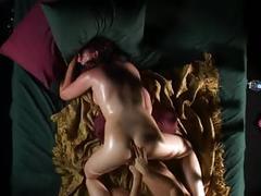 Dandy & liandra