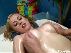 mae lynn, big tits, blonde, busty, babe, pussy, big ass, girlfriend, oil, shaved pussy, gorgeous, big boobs, massage, beauty, amateur, ex-girlfriend, round ass