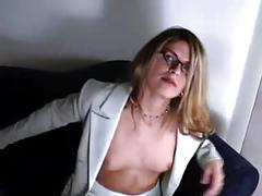 Cum on dagny 39
