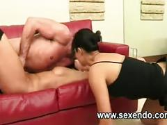 anal, asian, facials, hardcore, threesomes