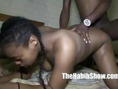 dildo, black, blonde, interracial, real, white, toys, mixed, arab, masterbate, ghetto, hood, urban