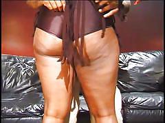 big ass, ebony, blowjob, busty, ebony bbw, fingering, brunette, her thick black ass, mo azz, d. wise, byron long