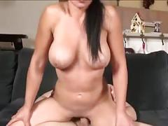 big boobs, blowjobs, creampie, milfs, old young
