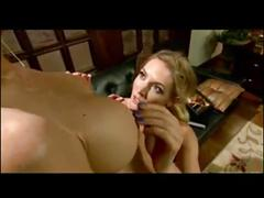Daughter finds out mommy is a slut - motherless.com