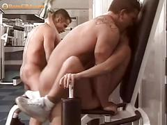 anal, cum, sex, pussy, fucking, tits, ass, clothed, redhead, small, mouth, hairy, foursome, sporty, doggy, orgy, face