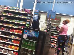 black and ebony, hd videos, milfs, bubble, crazy, leggings, redbone