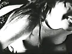 amateur, striptease, vintage, pornhub.com, blonde, brunette, big-tits, small-tits, natural-tits, nylons, bra, garter-belt, bubble-butt, classic, babe, teasing, lingerie