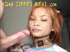 Asian tab 3