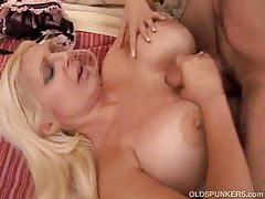 kayla kupcakes, blowjob, hardcore, big tits, cumshot, blonde, milf, busty, handjob, stockings, mom, jerking, amateur, pantyhose, spoon, face fucking, reality, missionary