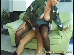 big boobs, grannies, hardcore