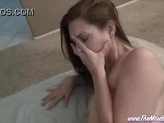 fucking, milf, blowjob, pov, big-tits, taboo, female-orgasm, mom-son