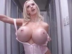 Alena snow huge tits - xvideoscom