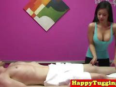 babe, handjob, real, busty, bigtits, asian, asiansex, massage, reality, spycam, masseuse, masseur, sexmassage, yogapants, bodysliding