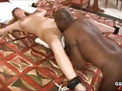 Hot milf dee delmar so happy getting cunnilingus