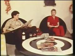 Classic vintage .....love tv