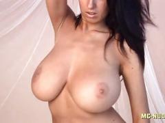 Princessa aka maria swan compilation - busty legend jana defi - huge tits