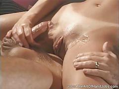 big tits, blonde, milf, busty, pussy, big ass, handjob, booty, mom, big boobs, jerking, huge tits, amateur, reality, round ass