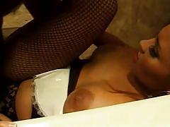 hardcore, busty, doggy style, tight pussy, latina, shaved pussy, camel toe, latex, fishnets, latin