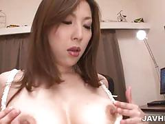 Have a look on a japanese looker fresh juicy cooch
