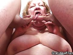 blowjob, hardcore, big tits, milf, busty, doggy style, threesome, fat, mom, chubby, bbw, mature, chunky, amateur, first time, granny, mmf, reality, plumper