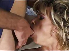 big dick, big tits, blonde, milf, busty, mom, big boobs, huge tits, fake tits, big cock, gang bang, stepmom