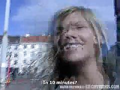 hardcore, blonde, babe, czech, doggy style, girlfriend, european, beauty, amateur, ex-girlfriend, pov, public, reality