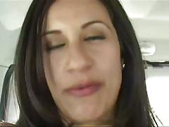 Monica breeze - v2