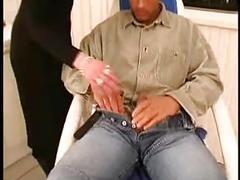 Heavy pierced and tattooed sluts masturbation and anal sex