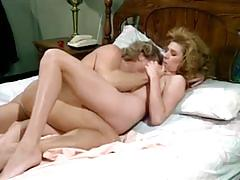 Sizzling hot classic sex