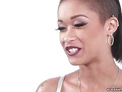 Skin diamond - perfection gets even better