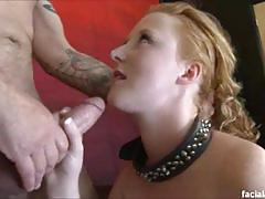 helly mae hellfire, big dick, blowjob, big tits, cumshot, facial, blonde, busty, babe, big ass, gorgeous, chubby, bbw, big boobs, gagging, beauty, amateur, deepthroat, face fucking, reality
