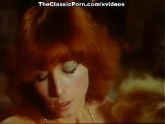 Brigitte lahaie, liliane lemieuvre, lucie doll in classic xxx site