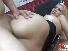 victoria lanz, hardcore, big tits, cumshot, anal, blonde, busty, babe, doggy style, latina, big boobs, beauty, latin, anal sex, missionary