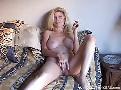sugar, big tits, blonde, milf, busty, pussy, masturbation, solo, posing, mom, naked, big boobs, jerking, mature, huge tits, amateur, fetish, first time, smoking, reality