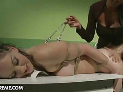 Mandy_bright_and_gina_lorenzza_47190_300sec_tubevideo