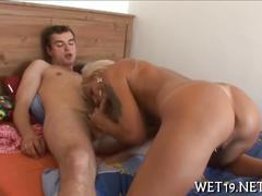 amateur, babe, hardcore, russian, blonde, fucking, sucking, oral, small tits, more
