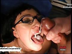 big dick, blowjob, big tits, facial, blonde, milf, busty, cum swap, mom, big boobs, huge tits, amateur, first time, bukkake, reality, big cock, cumshot compilation, gang bang, stepmom