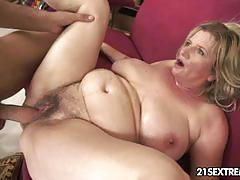 hardcore, big tits, cumshot, blonde, busty, doggy style, fat, chubby, mature, chunky, amateur, reality, hairy pussy, missionary