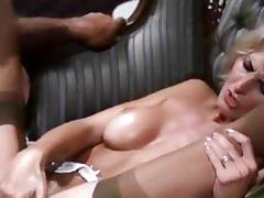 big dick, hardcore, big tits, cumshot, anal, blonde, busty, babe, pussy, big ass, doggy style, tight pussy, gorgeous, beauty, amateur, vintage, reality, big cock, round ass, hairy pussy