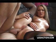 hardcore, anal, blonde, big ass, stockings, cowgirl, amateur, pantyhose, huge ass, spoon, reality, round ass, anal sex, rimjob, ass fingering