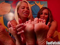 bdsm, stockings, footjob, fetish, pantyhose, pov, femdom, tights, fishnets, high heels, foot fetish