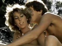 Vintage 70's foursome gets out of control