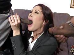 tiffany mynx, brunette, big dick, hardcore, big tits, cumshot, milf, busty, babe, pussy, big ass, reverse cowgirl, interracial, doggy style, threesome, tight pussy, cowgirl, gorgeous, bubble butt, big boobs